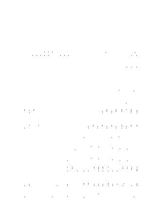 Pa1835