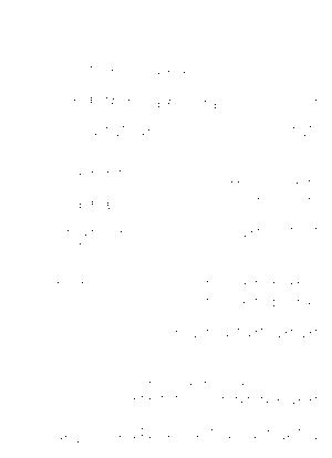 Pa1844
