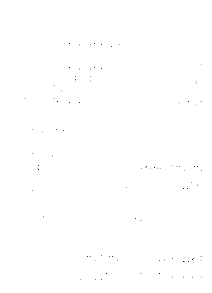 Pa1846