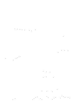 Pb0052