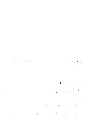 Pb0069