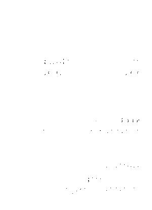 Pb202103 02
