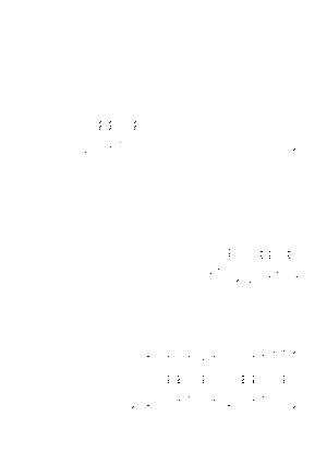 Pb202103 03