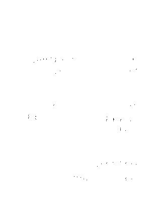 Pb202106 01