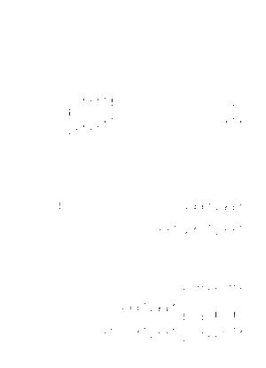 Pb202108 01