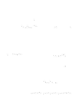 Pcl00001