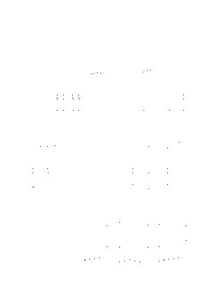 Pcl00002