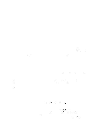 Pcl00004