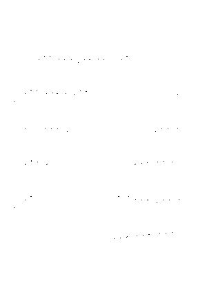 Pcss 0002
