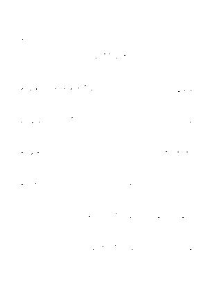Pcss 0003