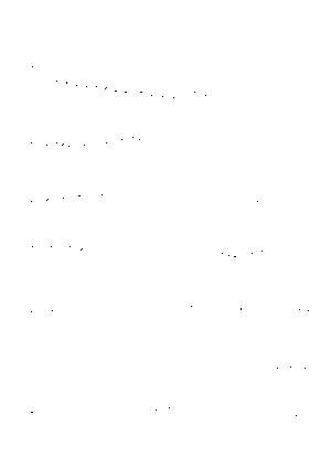 Pcss 0006
