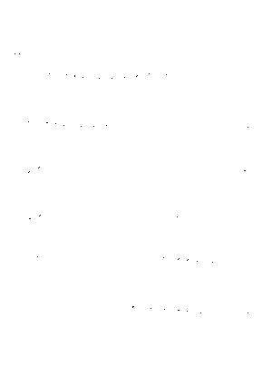 Pcss 0007