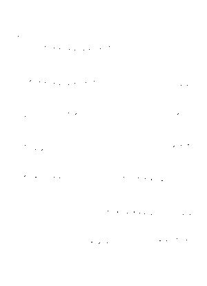 Pcss 0008