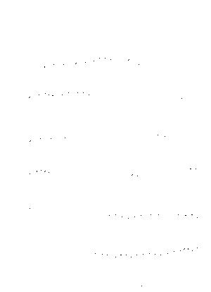 Pcss 0009