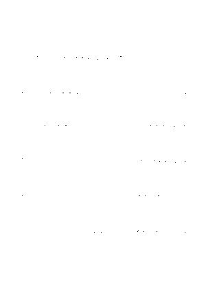 Pcss 19