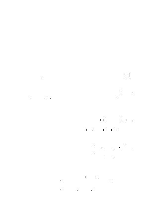 Pd00002