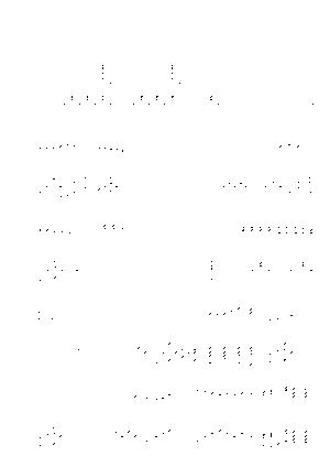 Pd0100