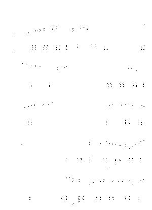 Pd0101