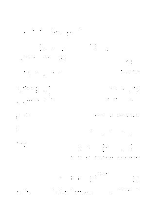 Pd0228