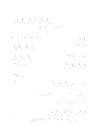 Pd0229
