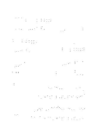 Pd0230