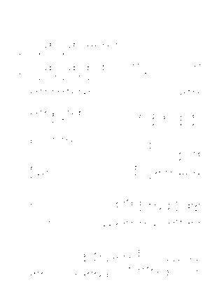 Pd0231