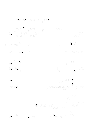 Pd0232