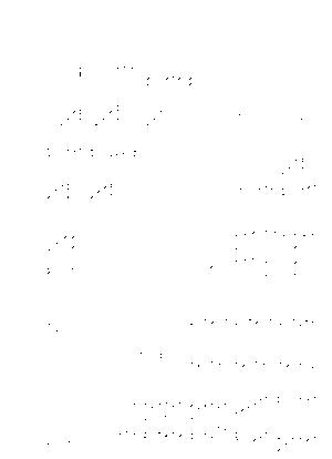 Pd0237