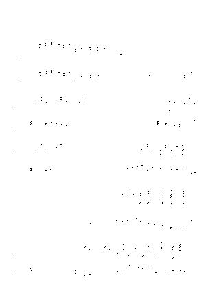 Pd0239