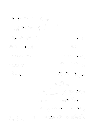 Pd0242