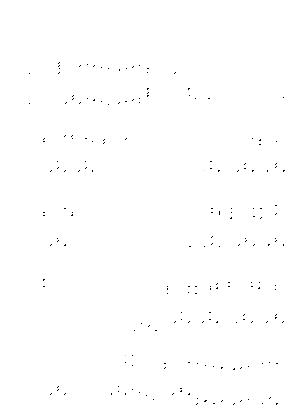 Pd0251