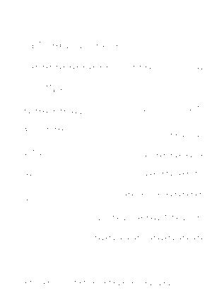 Pd0253
