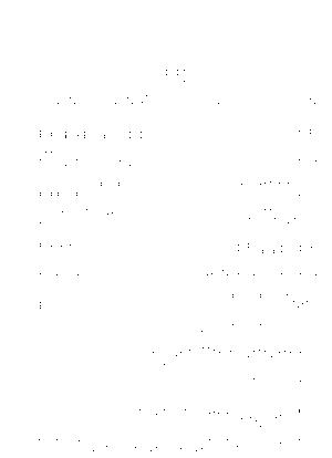 Pd0254