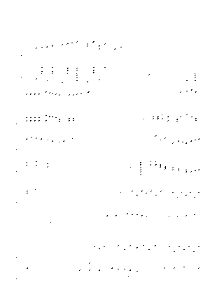 Pd0264