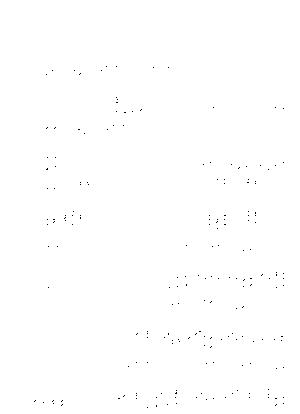 Pd0265