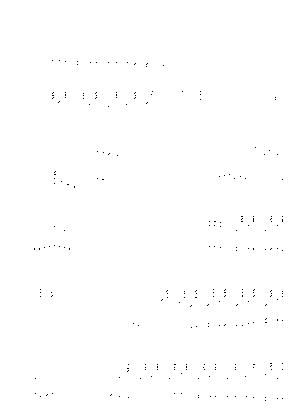 Pd0266