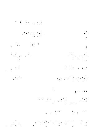 Pd0271