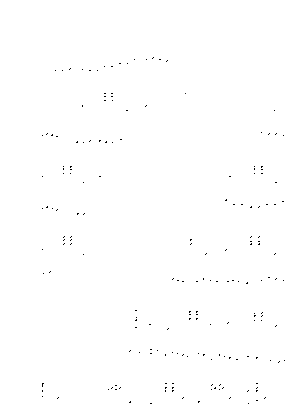 Pd0272