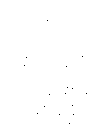 Pd0273