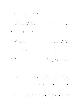 Pd0275