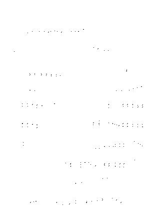 Pd0276