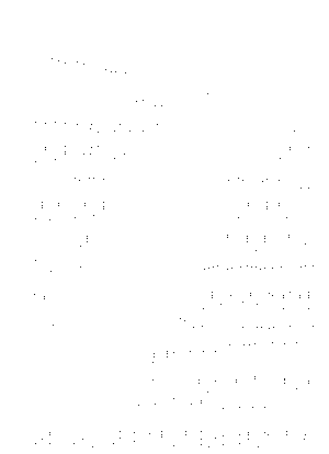 Pd0277