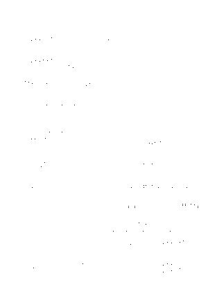 Pd0281