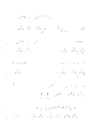 Pd0283