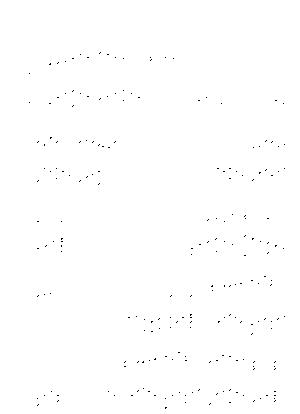 Pd0320