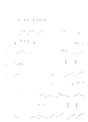 Pd0321