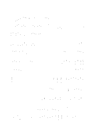 Pd0335