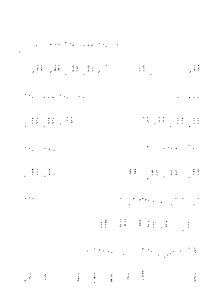 Pd0344