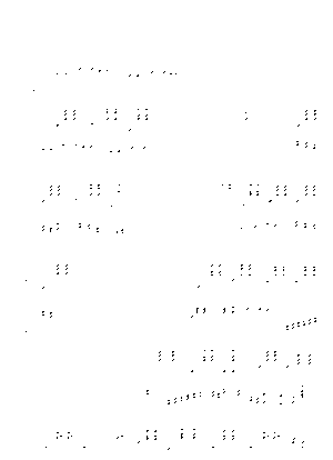 Pd0348