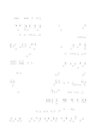 Pd0358